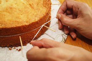 550px-Cut-a-Cake-Layer-in-Half-Step-3
